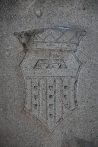 Begraafplaats Xanten (6)