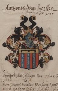 Haeften, Anthonis van. Bartholomeusgasthuis-048