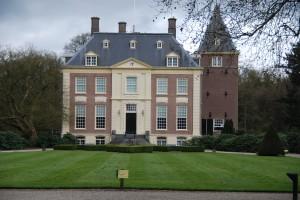 Huis Verwolde (3)