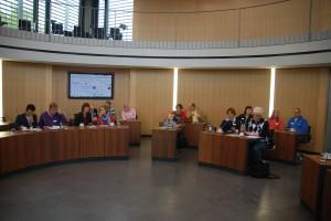 Rathaus Goch (13)